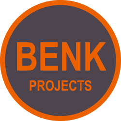 BENK PROJECTS