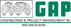 GAP Engineering & Project Management